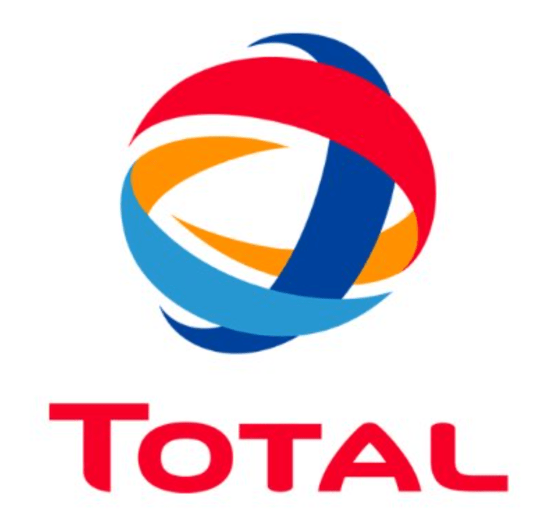 TOTAL Bursary 2018 – 2019